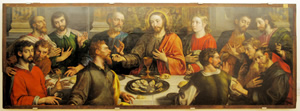 The_Last_Supper_300